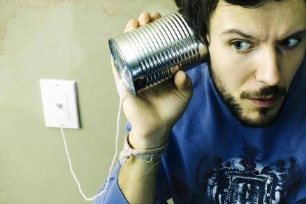 future-phone
