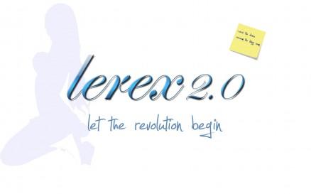 lerex-2-0-copy