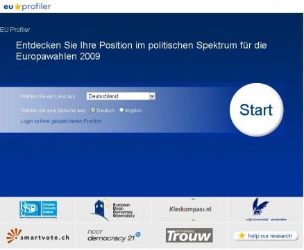 eu-profiler