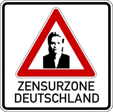 zensurzone-deutschland