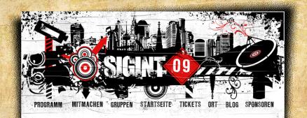 sigint-2009