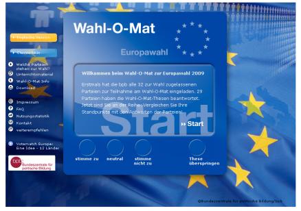 wahl-o-mat-zur-europawahl-2009-2