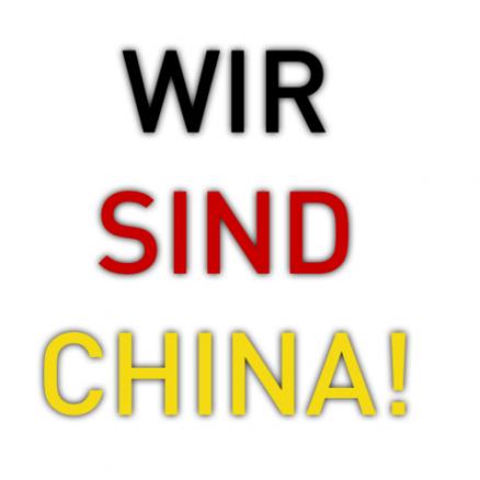 China-wir-sind