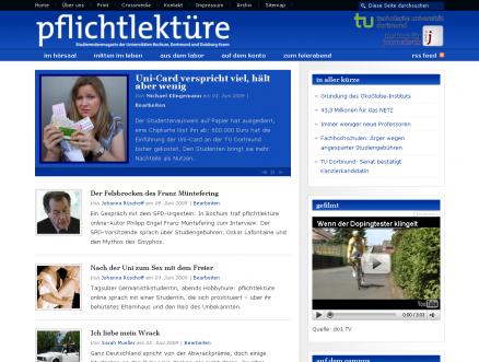 pflichtlekture-studierendenmagazin-fur-dortmund-bochum-essen-und-duisburg