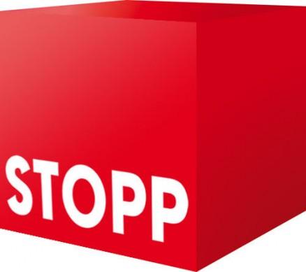 stopp-spd